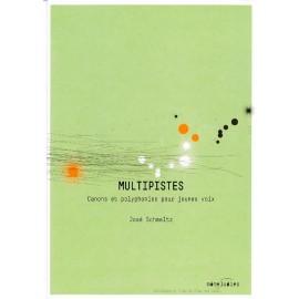 Multipistes