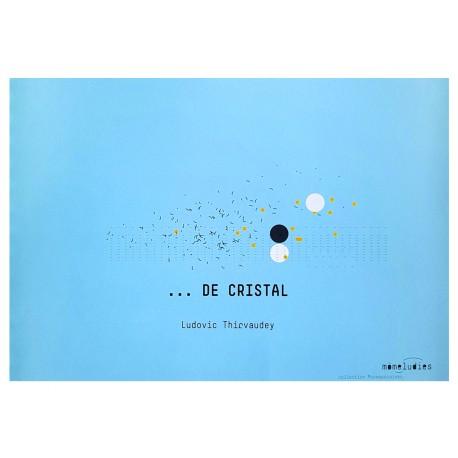 De cristal