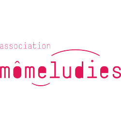 Adhésion à l'association Mômeludies (optionelle)