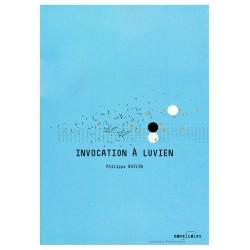 Invocation à Luvien