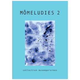 Coffret Mômeludies 2